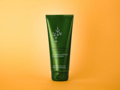 Mádara Nourish & Repair Conditioner Hoitoaine