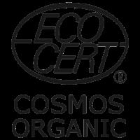 Ecocert Cosmos Organic sertifikaatti