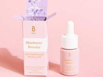bybi blueberry booster mustikka