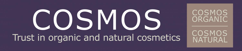 COSMOS Standardi luonnonkosmetiikka sertifiointi