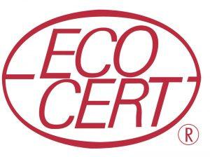 ECOCERT luonnonkosmetiikka sertifikaatti