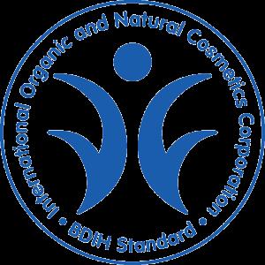 BHID standardi luonnonkosmetiikan sertifikaatti