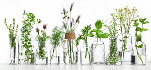 luonnonkosmetiikka raaka-aineet sertifikaatit mitä on luonnonkosmetiikka