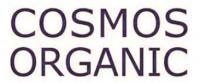 COSMOS ORGANIC luonnonkosmetiikka sertifikaatti